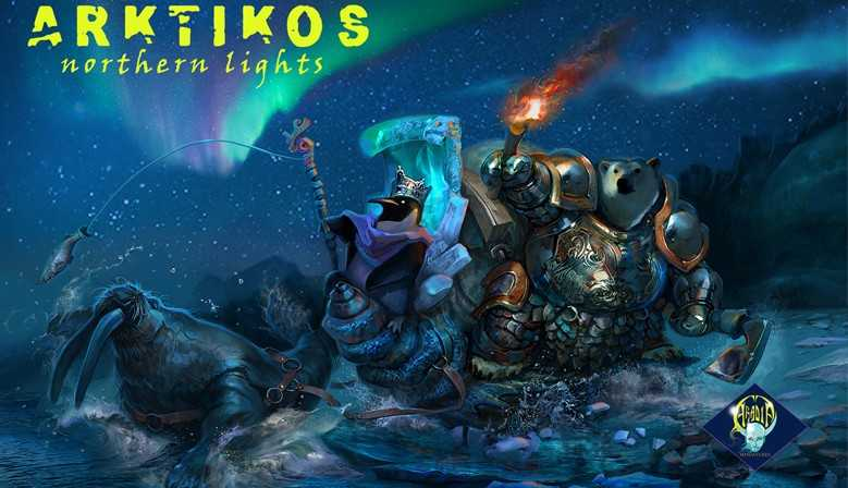 https://www.kickstarter.com/projects/1201812263/aradia-miniatures-arktikos-northern-lights?ref=6iv76y&token=5f1ce186